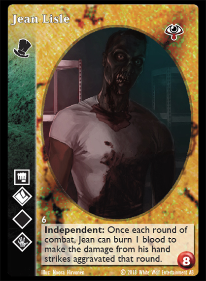 Card-preview---Jean-Lisle.jpg