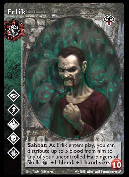 Card-preview---Erlik.jpg