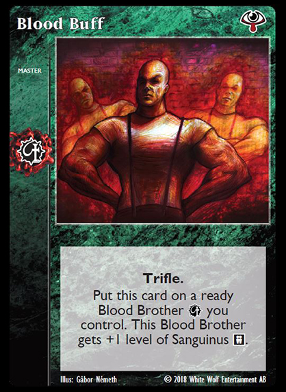 Card-preview---Blood-Buff.JPG