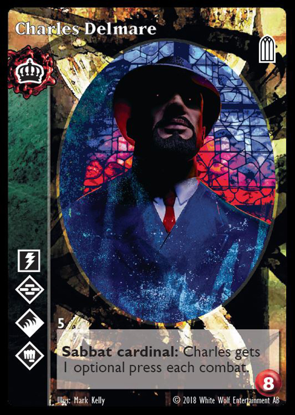 Card-preview-Charles-Delmare.jpg